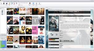 extreme movie manager 9 download free deluxe edition