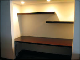shelves with excitinggreywoodenshelf together white shelf design