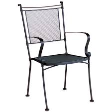 Stackable Mesh Patio Chairs by Mesh Patio Chairs Styles Pixelmari Com