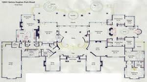mansion house plans mega mansion floor plans luxury colonial architecture plans 70669
