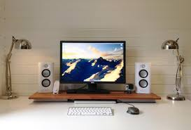 minimalist computer speakers reddit top 2 5 million minimalism csv at master umbrae reddit