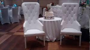 and groom chair roxevents and groom chairs