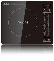 premium collection induction cooker hd4992 72 philips