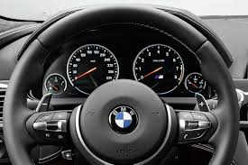 diamond bmw repair in diamond bar ca