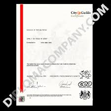 fake birth certificate fake certificates designed from real ones diplomacompany com