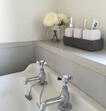 family bathroom makeover your home renovation