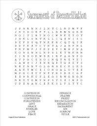 reconciliation worksheets worksheets