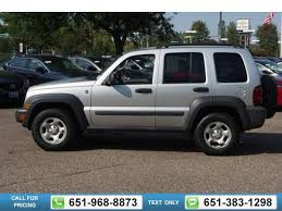 used cars jeep liberty best 25 liberty sport ideas on liberty web weapons