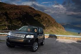 2013 land rover freelander 2 australian specifications revealed