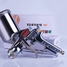 online buy wholesale devilbiss gun from china devilbiss gun