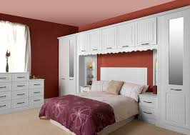 Kitchens Bedrooms And Bathrooms Designed And Installed By Toledo - White bedroom furniture nottingham