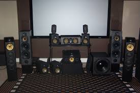 genius sw 5 1 home theater mocha theater construction avs forum home theater discussions