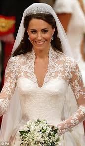wedding hairstyle ideas for brides carolyn collado