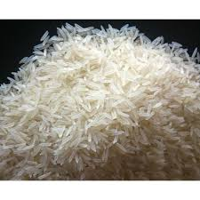seeraga samba rice in usa seeraga samba rice cereals food grains ragajeevi exports in