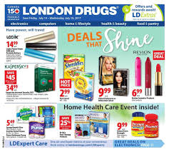 London Drugs Patio Furniture by London Drugs Flyers