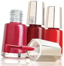 mavala switzerland mini color nail polish reviews beautyheaven