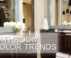 ideas for bathroom colors top best small bathroom colors ideas on guest ideas 51