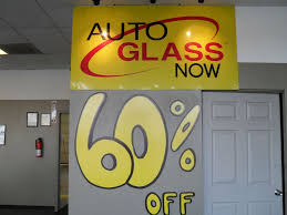 Window Repair Baton Rouge Auto Glass Save 60 On Windshields