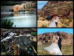 las vegas destination wedding best las vegas wedding venues