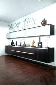 Wall Mounted Office Desk Wall Cabinets Office Office Wall Cabinets With Awesome Several