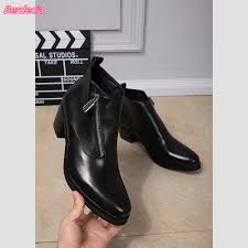 compare prices on mens zipper ankle boots online shopping buy low