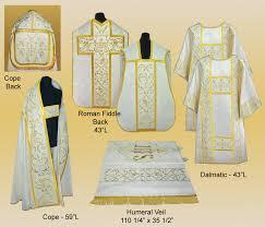 catholic supplies liturgical catholic vestments church supplies