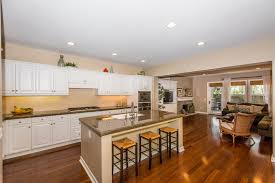 Kitchen Collection Smithfield Nc by 2533 Sunflower Fullerton Ca 92883