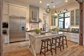 how to open kitchen faucet fascinating white island with granite countertop and faucet using