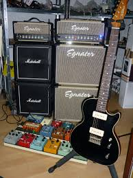 egnater rebel 112x cabinet egnater amplification owner s club join the club today