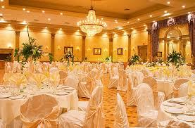 affordable banquet halls garden banquet wedding venue 1 jpg