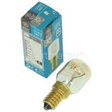 electrolux oven light bulb electrolux group 25w ses e14 pygmy oven l www partmaster co uk