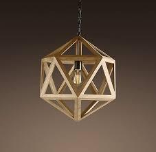 25 photos wooden pendant lights for sale pendant lights ideas