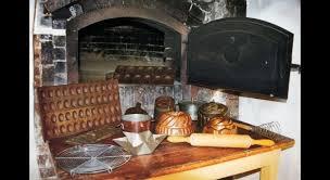 cuisine d autrefois musée des ustensiles de cuisine d autrefois montcorbon tourisme