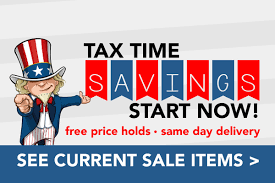 memorial day bed sale discount furniture mattress store in portland or the furniture