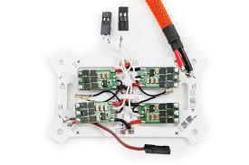 learn how to build a lumenier qav250 quadcopter flightclub fpv
