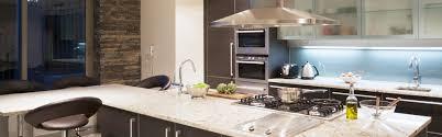 kitchen design experts in debden