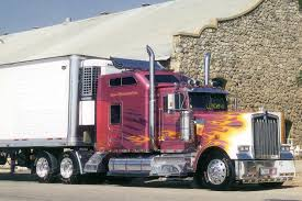 kw tractor kenworth w900 semi tractor 28 wallpaper 1900x1267 215074