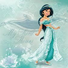 439 jasmine images disney princesses disney