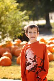 Hayden Pumpkin Patch Hours by Keep It Together November 2013