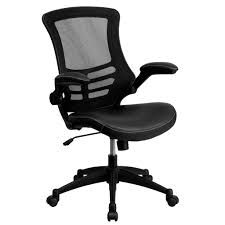 Lumbar Support Chairs Furniture Likable Office Chairs Lumbar Support Desk Chair Lower