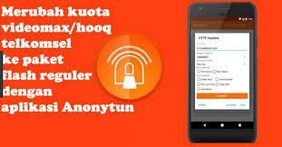 kuota bbm dan fb telkomsel download aplikasi anonytun pro unutk mengubah kuota fb bbm