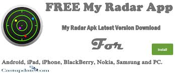 free my apps apk freemyapps gift cards gems apk free entertainment