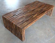 Exotic Coffee Tables by Ziricote Wood Pinterest Woods