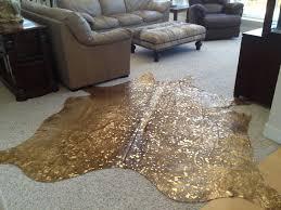 45 extraordinary faux cowhide rug bedroom wuyizz