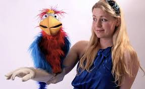 puppets for sale bird arm puppet illusion magic arm for puppets