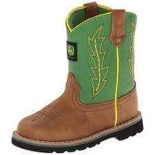 buy boots uae boots buy boots in uae gcc dbtrendz com dbtrendz