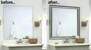 framing ideas mirror framing ideas akapello com