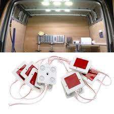Camper Van Interior Lights Van Interior Lights Promotion Shop For Promotional Van Interior