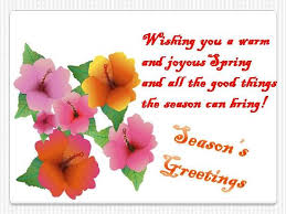 cheerful greetings for loved ones free flowers ecards greeting