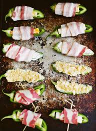 Appetizers Ideas 20 Easy Party Appetizer Ideas U2013 A Beautiful Mess